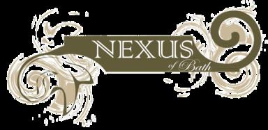 nexus-painting